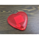 wholesale Drugstore & Beauty: Chemical hand warmer heart