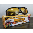 wholesale Glasses: HD VISION glasses  for night yellow driving