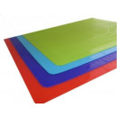 Silicone mats big stool