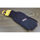 wholesale Sports and Fitness Equipment:Sports gloves, graphite