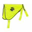 wholesale Fashion & Apparel: Reflective vest for a dog TRIXIE