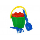 wholesale Outdoor Toys:Sand set
