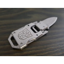 wholesale Knife Sets:Folding key ring