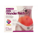 Slimming patches  MYMI Wonder Patch, BELL