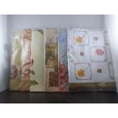 Großhandel Home & Living: Oilcloth Tischdecke Größe M