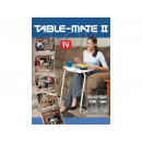 Folding table, table mate II HIT