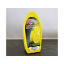 wholesale Room Sprays & Scented Oils: Air freshener 125g lemon scent