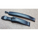 wholesale Other:Set of universal fenders