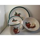 wholesale Crockery:Tableware 16 parts