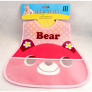 wholesale Child and Baby Equipment:Baby bib