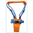 wholesale Child and Baby Equipment: BABY MOON WALK braces for learning to walk