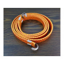 mayorista Accesorios para automóviles: Cuerda de amarre de 170cm de ancho.