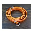 Lanyard rope 170cm wide
