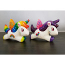 wholesale Other: Squishy crush antistress unicorn