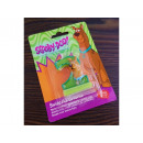 wholesale Home & Living:Scooby-Doo 0-9 candles