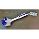 mayorista Limpieza: Cepillo para limpiar ollas