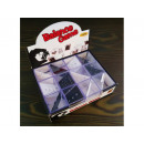 Großhandel Knobelspiele:Cube Puzzle Logikspiel