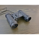wholesale Sports & Leisure: Folded pocket binoculars with a 10x25 case