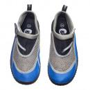 Sea Velcro Baby Ocean Shoe Ocean® No. 31 PT5708