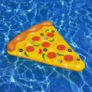groothandel Camping: PIZZA OPBLAASBARE BEACH MAT