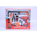 wholesale Toolboxes & Sets:Funny tools set