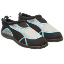 aqua shoes neopren shoes for sea and watersports