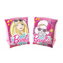 wholesale Sports and Fitness Equipment:Barbie Arm Bands Bestway