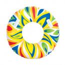 Großhandel Wassersport & Strand: Bestway Splash 36053 Schwimmring
