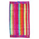 groothandel Bad- & handdoeken: 100% Egyptische  Cotton Beach handdoek