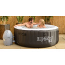 wholesale Aquatics: Bestway Lay-Z-Spa  Miami Inflatable Hot Tub
