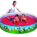 mayorista Conjuntos de jardin: Bestway 91009 749L  PVC, Juego de niños de vinilo: