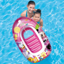 wholesale Aquatics: BESTWAY MINNIE AND DAISY BOAT