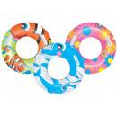 ingrosso Anelli: Anello di nuotata con maniglie