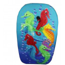 wholesale Pool & Beach:swimming board 26 inch