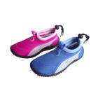 wholesale Shoes: neopren shoes  children size in blue, and pink