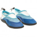 Aqua Schuhe Neopren Schuhe für Meer Nr. 43 Ozean