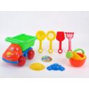wholesale RC Toys:San Car Set