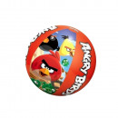 Angry Birds Red Sea Bestway 56cm