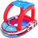 grossiste Piscine & Plage: Bestway FIRE RESCUE BABY CARE SEAT 81X58cm