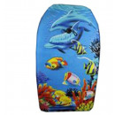 wholesale Pool & Beach:swimming board 37 inch