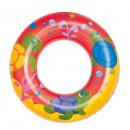 Großhandel Wassersport & Strand: Designer Schwimmring Φ56cm