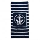 Beach Towel Anchor