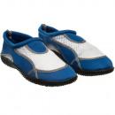 Aqua Shoes Neopren-Schuhe für Meer No.41
