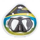 Großhandel Wassersport & Strand: Tauchmaske von ausgezeichneter Qualität für Erwach