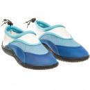 Aqua Schuhe Neopren Schuhe für das Meer Nr. 42 PT1
