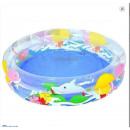 wholesale Garden playground equipment: bestway inflatable swimming pool