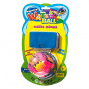 091 Water Game Ball Colorful Algino