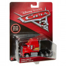 wholesale Houseware:Cars 3 Mack