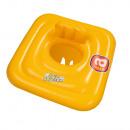 wholesale Pool & Beach: Swim Safe Baby Pool Float Bestway 32050
