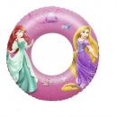 wholesale Swimwear: Bestway 91043 Swim Ring Princess Disney